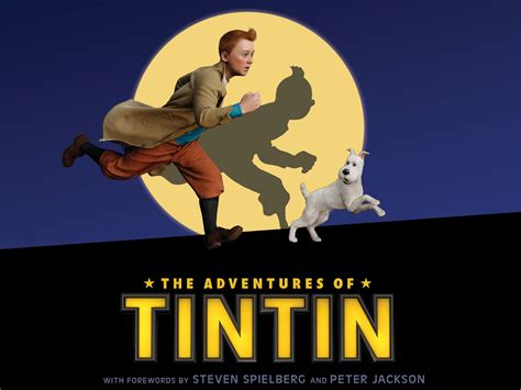 the adventure of the the adventures of tintin secret of the unicorn free download