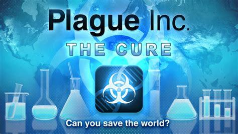 plague   cure lets  stop  global pandemic
