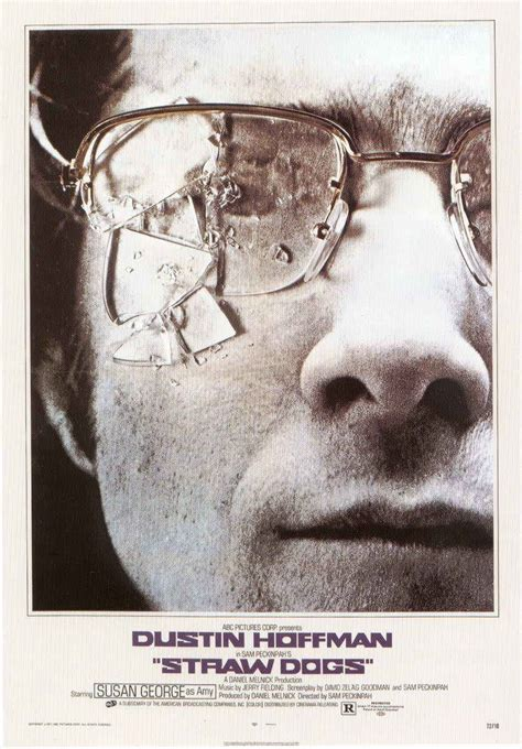 straw dogs cast the vern s videovangaurd retro review straw dogs 1971