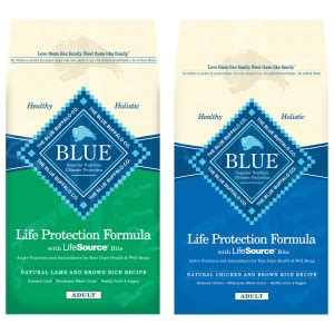 blue buffalo puppy food reviews blue buffalo protection formula food reviews viewpoints