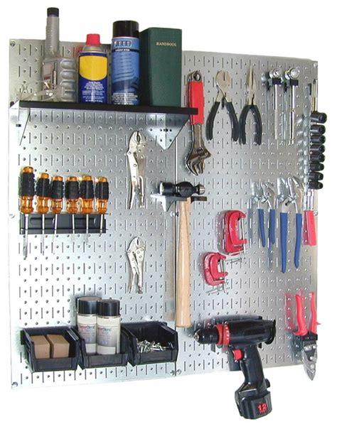 garage tool organizer 49 brilliant garage organization tips ideas and diy