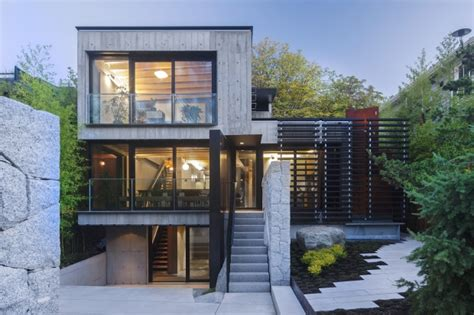 House Design Awards Nine Buildings And Spaces Chosen For Inaugural