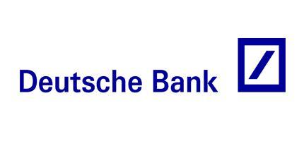 deutsche bank ag frankfurt german banks a choice to invest in