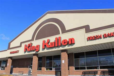 King Kullen Gift Cards - king kullen supermarkets pharmacies and catering long island ny