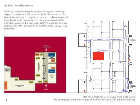 floor plan holder floor plan holder floor plan holder home design