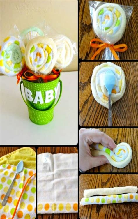 Inexpensive Baby Shower Gifts by 8 Affordable Cheap Baby Shower Gift Ideas For Those On A