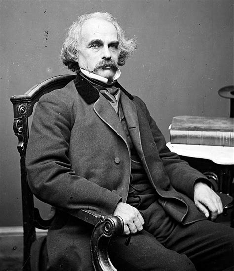 best biography of nathaniel hawthorne nathaniel hawthorne 1804 1864 find a grave memorial