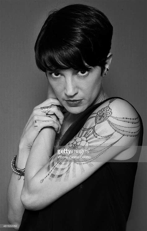 asia argento tattoos 164 best asia argento images on asia argento