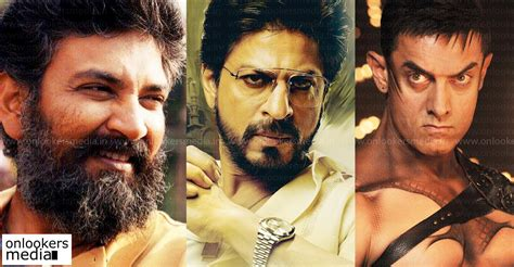 film mahabharata last episode aamir khan and shah rukh khan to act in ss rajamouli s