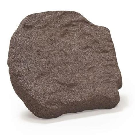 Home Depot Garden Stones by 12 In X12 In Flexstone Slate Discontinued 1675170