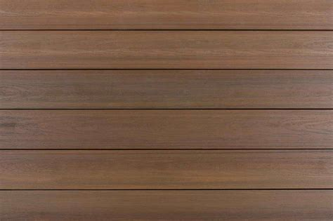 composite wood decking texture home amp gardens geek