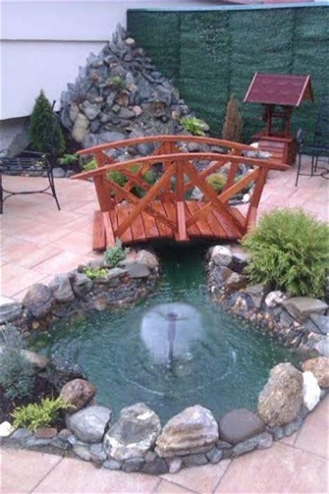 fontane za dvorista akva stil fontane novi sad
