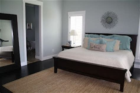 comfort gray bedroom sherwin williams comfort grey for the home pinterest