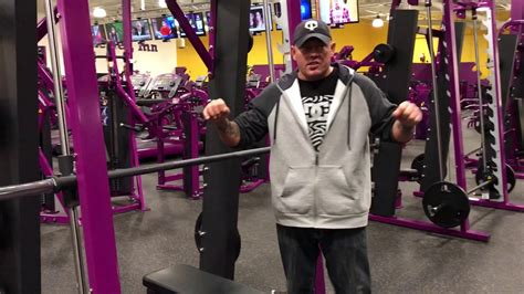 does planet fitness have bench press does planet fitness have bench press planet fitness smith machine how to use the smith