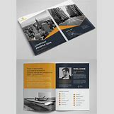 Professional Business Plan Cover Page   590 x 841 jpeg 99kB