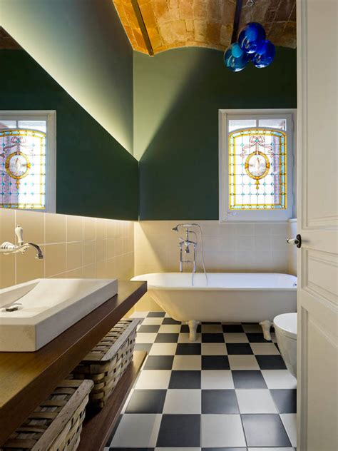 Fabulous Bathroom Decorating Ideas by 30 Fabulous Bathroom Design Ideas 183 Wow Decor