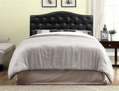 acrylic headboard acrylic bedroom furniture kmart com