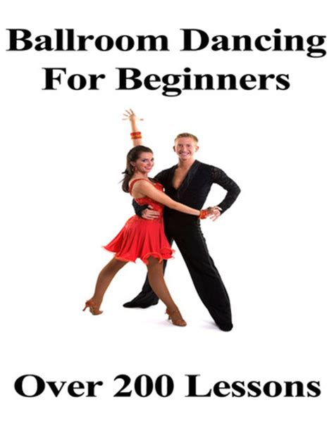 dance tutorial upgrade the best tango apps for iphone apppicker