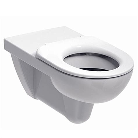 vasi wc vasi wc pozzi ginori sospeso prodotti prezzi e offerte