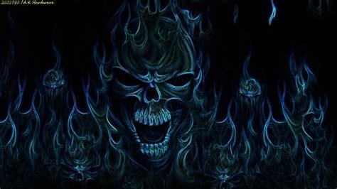 skull wallpaper pinterest dark skull wallpaper skuls pinterest wallpaper