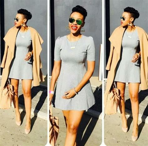 luthando lootlove shosha pictures to pin on pinterest 17 best images about celabrities on pinterest kerry