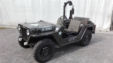 m151 jeep for sale 100 m151 jeep for sale am general m151 am general