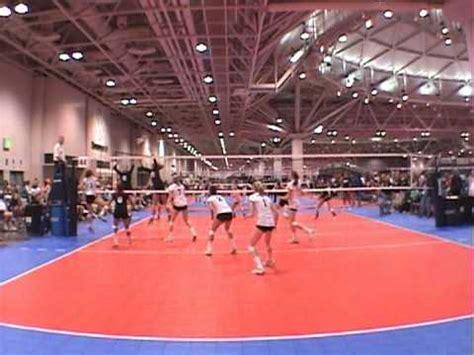 volleyball setter dump drills full download volleyball setter left handed dumps