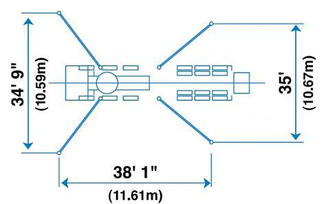 putzmeister wiring diagram wiring diagram with description