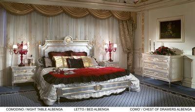 divani e divani albenga mobili camere da letto