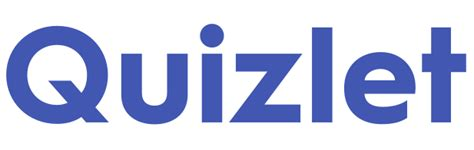 What Might You Use To Detox From Quizlet quizlet cloudflare