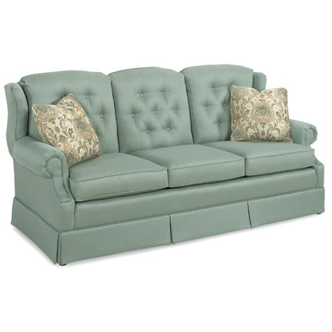 temple sofas temple 1200 83 lincoln sofa discount furniture at hickory
