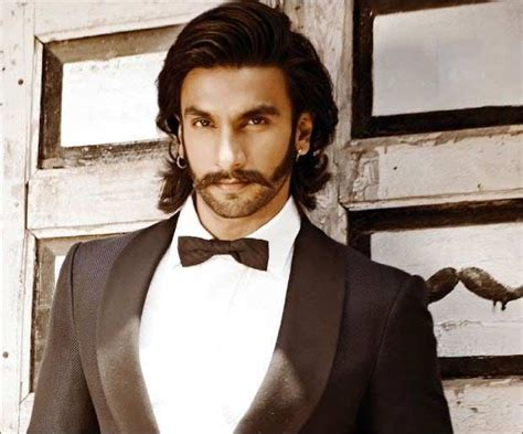 hairstyie of rainveer kapoor 63 best images about beards on pinterest ranbir kapoor
