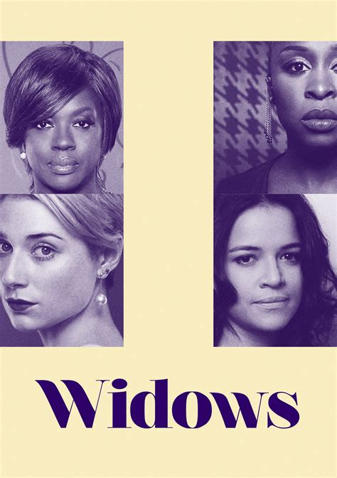filme schauen widows widows 2018 kostenlos online anschauen hd full film