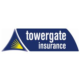 towergate house insurance towergate house insurance 28 images easyshare intranet sharepoint consultancy