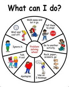 1000 images about kindergarten behavior management
