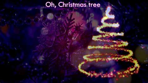 oh christmas tree boney m version happy holydays for all
