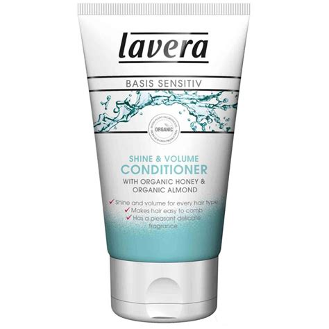 Shoo Conditioner Dove Total Damage Treatment 70ml www tsr hair conditioner lavera basis sensitive hair conditioner lavera from