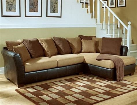 pillows for brown leather sofa tips to select decorative sofa pillows decorative pillows