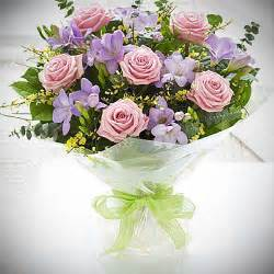 birthday bouquet make your s birthday the most memorable