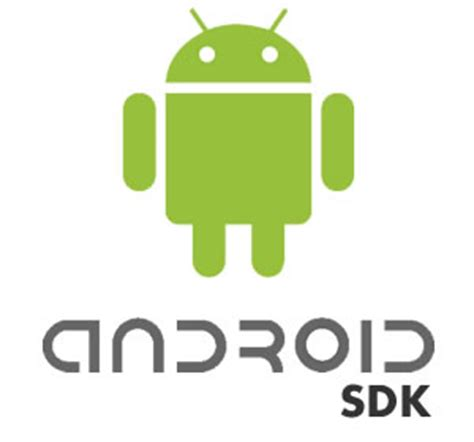 android sdk android sdk