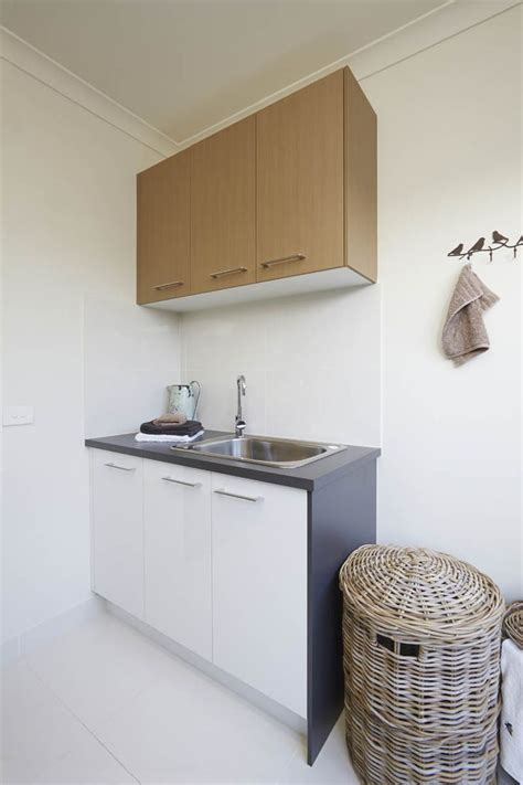laundry design metricon laundry vintage and industrial vaucluse house