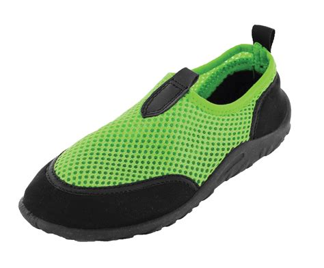 water shoes basics youth water shoe
