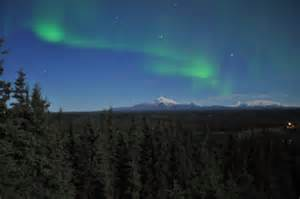 mt lights panoramio photo of northern lights mt drum