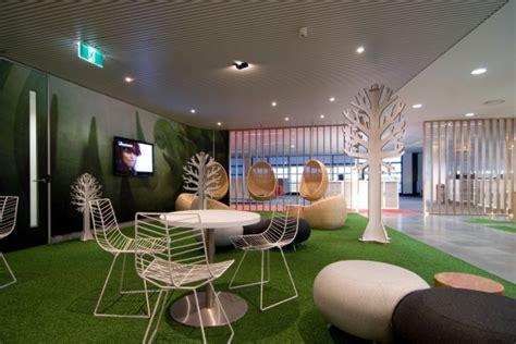 Office Interior Design Ideas Modern Home Design Furniture Modern Office Interior Design