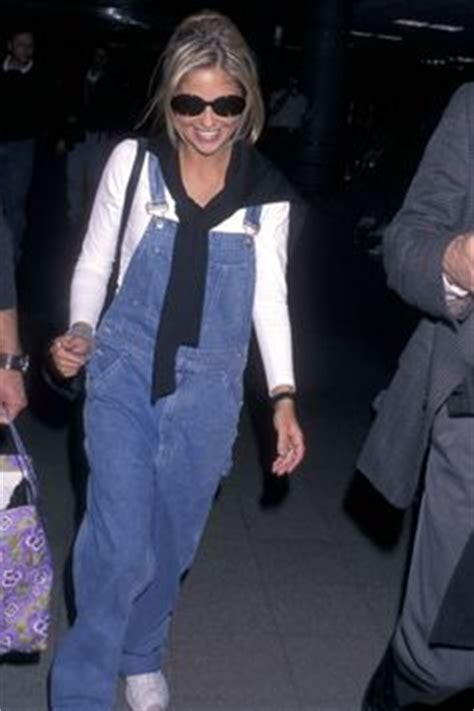 Michele Overall De 1000 images about 90s fashion trends are back on