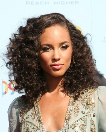 celebrity hairstyles that fit a raoundish head 17 best images about awesome ladies with fiveheads on