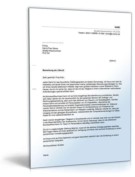 Vorlage Kündigung Versicherung Berlin Direkt Bewerbung Generation 50plus De Bewerbung