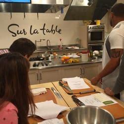 sur la table cooking classes atlanta sur la table cooking class 17 photos cooking classes