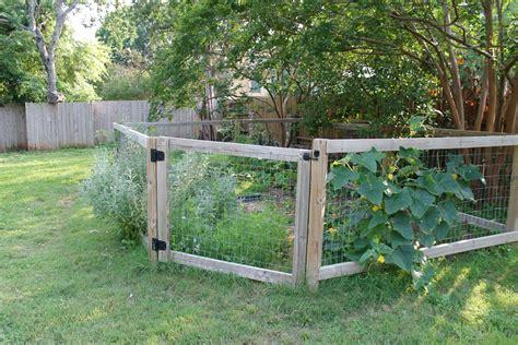 Tarım Siteniz Sebze Bah 231 Esi Hazırlama Making The Vegetable Garden Fencing