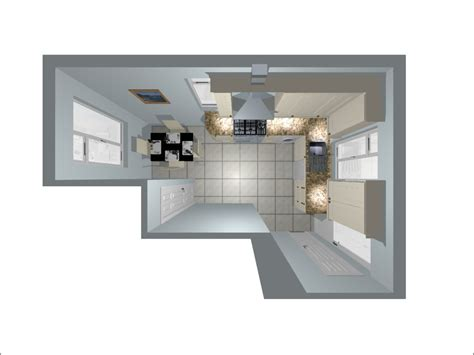 ikea bathroom planner uk ikea bathroom planner uk 28 images 3d kitchen planner ikea kitchen set home design